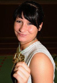 <b>Rebecca Jost</b>, Sharon Hofmann ... - lisa_d