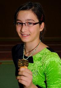 <b>Rebecca Jost</b>, Sharon Hofmann ... - rebecca